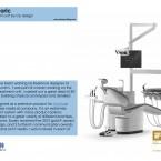 portfolio 2012- small6